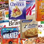 Best Cold Cereal Brands for Diabetes | EatingWell
