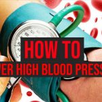 Treatment For High Blood Pressure