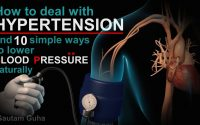 A new way to deal with high blood pressure