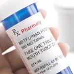Metformin prescribed to only half of patients with type 2 diabetes and CKD,  newer medications less utilized