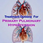 Natural Remedies For Pulmonary Hypertension