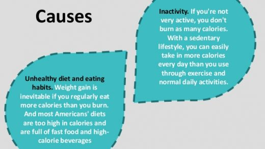 Obesity and diabetes [autosaved]