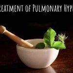 ▷ Is there any natural treatment for Pulmonary Hypertension?