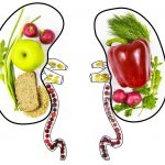 How are Hypertension, Heart Disease, and Stroke Related