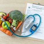 A Healthy Diet for Type 2 Diabetes – Homeocare International   Visual.ly