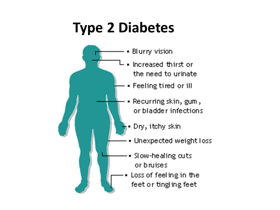 Type 2 Diabetes With type 2 diabetes, your body either resists the effects  of insulin — a hormone that regulates the movement of sugar into your  cells. - ppt download