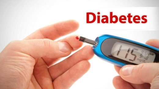 Why is blood glucose control important? - Diabetes Frees