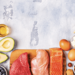 Low-Carb Diet | the Nourishing State