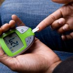 How Type 2 Diabetes Affects Life Expectancy   Healthline
