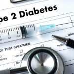 Current Trends In The Management Of Type 2 Diabetes Mellitus