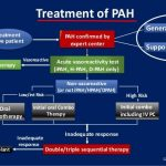 Update on the Management of Pulmonary Hypertension