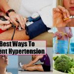 What Is Another Name For Hypertension