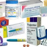What Is The Best Medication For Type 2 Diabetes