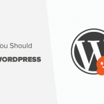 6 Important Reasons Why You Should Use WordPress for Your Website