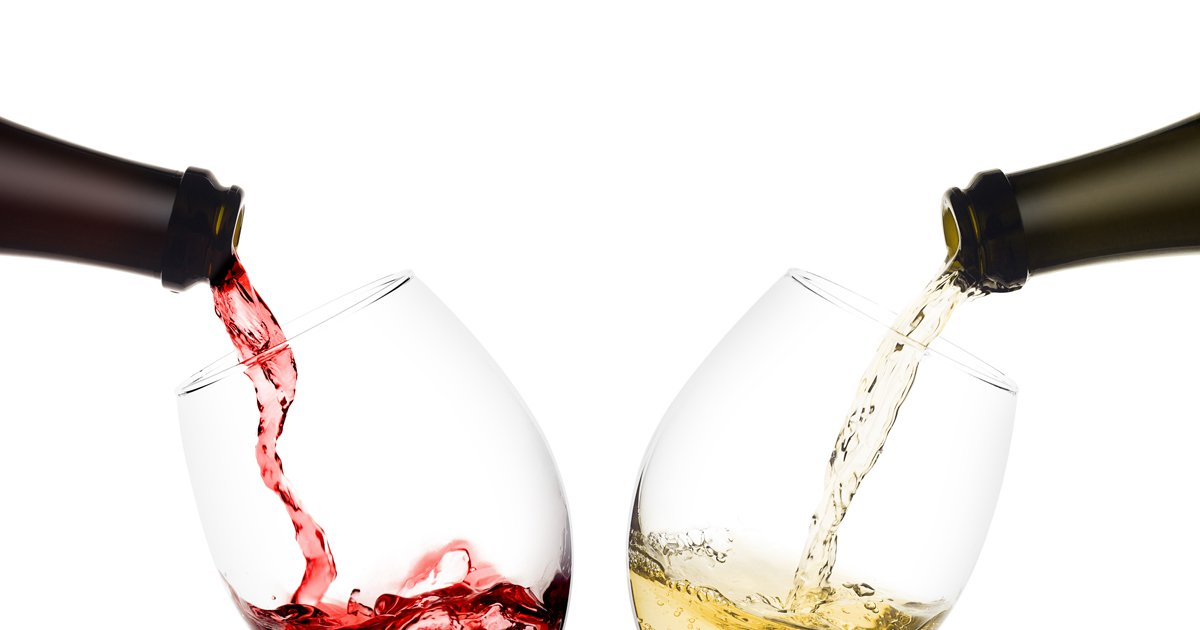 Type 2 diabetes, moderate alcohol consumption increase advanced fibrosis  risk in NAFLD