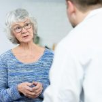 Type 2 diabetes and life expectancy: Risk factors and tips