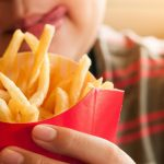 Why Kids Are Eating More Fast Food Than Ever Before – SheKnows