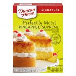 Save on Duncan Hines Signature Cake Mix Angel Food Fat Free Order Online  Delivery   Stop & Shop
