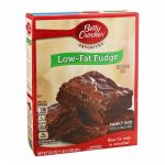 Duncan Hines - Duncan Hines, Signature - Cake Mix, Coconut Supreme,  Perfectly Moist (15.25 oz)   Shop   Weis Markets