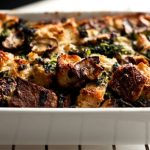 Bread Pudding: Recipe Makeover   Cooking Light