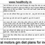 Gym Diet Plan For Muscle Gain In Marathi | Gain muscle, How to plan, Diet  plan