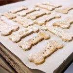 What Is The Best Handmade Dog Treats? - Neeness
