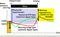 Figure 15 from Research and Development of Information and Communication  Technology-based Home Blood Pressure Monitoring from Morning to Nocturnal  Hypertension.   Semantic Scholar