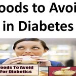 Best and Worst Foods for Diabetes-Top Foods to Avoid for Diabetic Patient   Dr. Sanjay Kumar Mishra Blog Paras HMRI Hospital, Patna