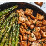 Low Carb Recipes: 125 Quick Low Carb Dinners Ready in 30 Minutes or Less —  Eatwell101