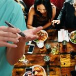 Type 2 diabetes: The best menu choices when eating out to prevent high  blood sugar | Express.co.uk