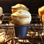 Perfect Popovers Recipe (+ tips and video) - Belly Full