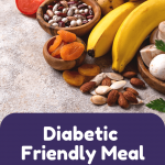 12 Diabetic Friendly Meal Delivery Services You Can Order Online   Food For  Net