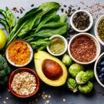 Here are the 10 superfoods that are great for a diabetic diet | ElétíỌfe