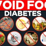 DANGEROUS FOODS FOR DIABETIC PATIENTS    Health Tips   find my recipes