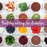 Healthy eating for diabetes | UPMC Health Plan