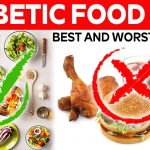 What Food To Avoid With Diabetes