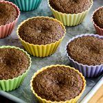14 Healthy Muffin Recipes That Won't Wreck Your Diet