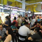 Food sellers can play a part in fight against diabetes with better choices  for consumers - TODAY