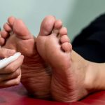 Diabetic neuropathy: Types, symptoms, and causes