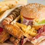 Junk food and diabetes: The link, the effects, and tips for eating out