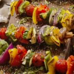 Best vegetables for type 2 diabetes: Choices, benefits, and meal tips