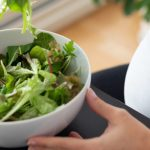 Gestational diabetes diet: What to eat for a healthy pregnancy