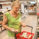 Grocery lists for type 2 diabetes: What to buy and what to avoid