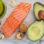 Low-carb diet for diabetes: A guide and meal plan