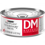 Purina Pro Plan Veterinary Diets EN Gastroenteric Fiber Balance Formula Dry Dog  Food – Extensive Review - Dog Products Guide