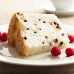 25 Low Calorie Desserts to Buy Under 150 Calories   Angel food cake, Angel  food cupcakes, White cake mixes