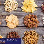 4 Bedtime Snacks to Regulate Your Sugar Levels! | Diabetes Management, Diet  and Nutrition | oladoc.com