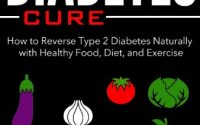 Top 10 home remedies to cure DIABETES naturally | Fetal Health,Meal  Plan,Issues & Remedies,Food Chart,Eating Disorders,home remedies | Blog  Post by DR RUPALI | Momspresso