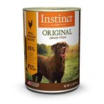 The Best Dog Food For Diabetic Dogs in 2021 - Dog Nerdz
