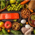 Are Low Carbohydrate Diets Good for Type 2 Diabetes?